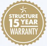 warranty-structure-en.2afd1647