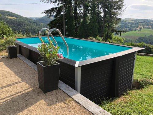 photo-piscine-bois-composite-rectangulaire-1