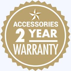 warranty-accesoires-en.832e99a4