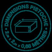 picto1-pistoche-procopi-dimensions