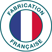 picto8_fabrication francaise
