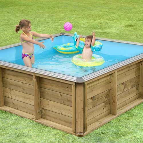 piscine-bois-pour-enfants-pas-cher