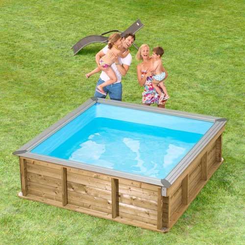 piscine-bois-pour-enfants-pistoche-design