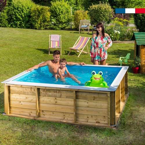 piscine-bois-pour-enfants-pistoche-procopi-photo-1
