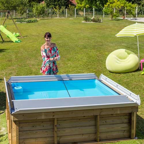 piscine-bois-pour-enfants-pistoche-securise