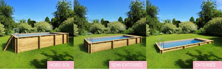 configuration piscine bois pool-n-box