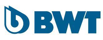 logo BWT myPOOL
