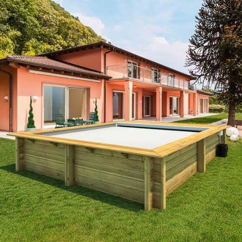piscine-bois-urbaine-carre-procopi-bwt-2