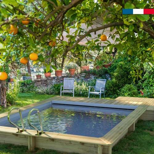 piscine-bois-urbaine-carre-procopi-bwt