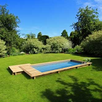 piscine-bois-urbaine-rectangulaire-enterree-procopi