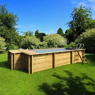 piscine-bois-urbaine-rectangulaire-hors-sol-bwt