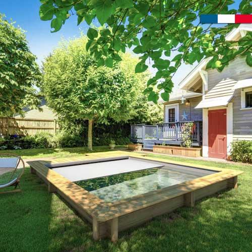 piscine-bois-urbaine-rectangulaire-procopi-bwt