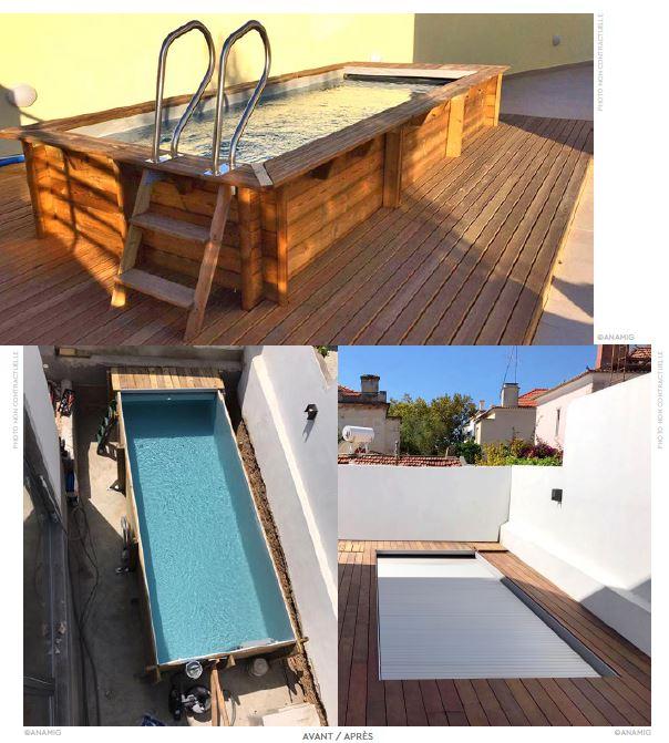 piscine-bois-urbaine-rectangulaire