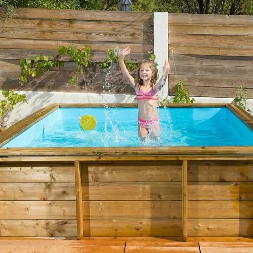 piscine-bois-tropic-junior-3
