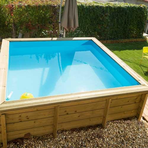 piscine-bois-tropic-junior-4