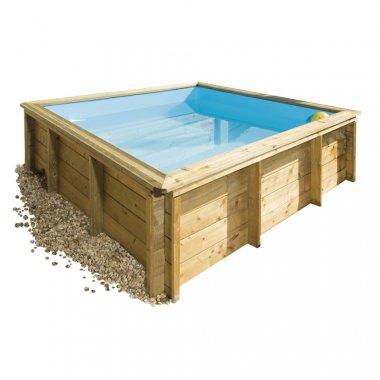 piscine-bois-tropic-junior 2