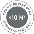 Picto_inferieur_10m2_3d_FR_2016