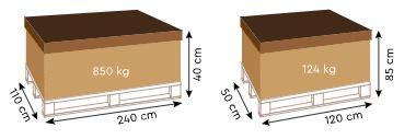 dimensions-colis-pool-n-box-junior