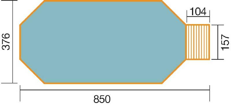 piscine-bois-WEKA-850-376-plan