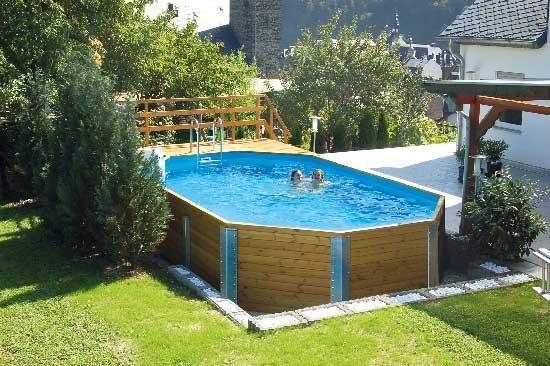 piscine-bois-WEKA-850-x-3.75-cm