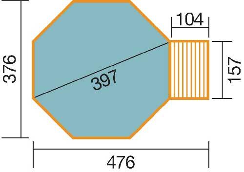 piscine-bois-WEKA-octo-plan-400