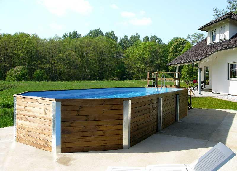 piscine-bois-Weka-850-x-376-cm