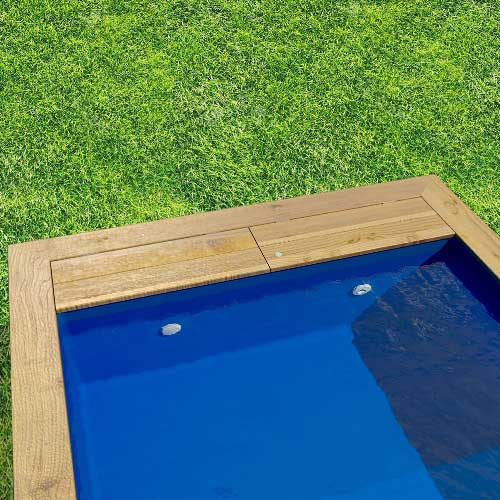piscine-bois-pool-n-box-junior-box-2
