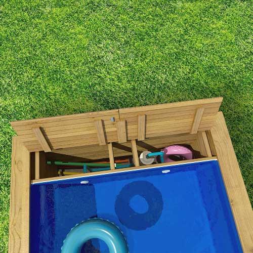 piscine-bois-pool-n-box-junior-box
