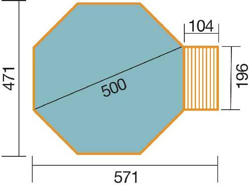 plan-Piscine-bois-massif-500-cm
