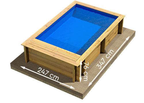 poolnbox_junior_dimensions