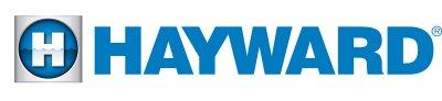 hayward-pool-logo