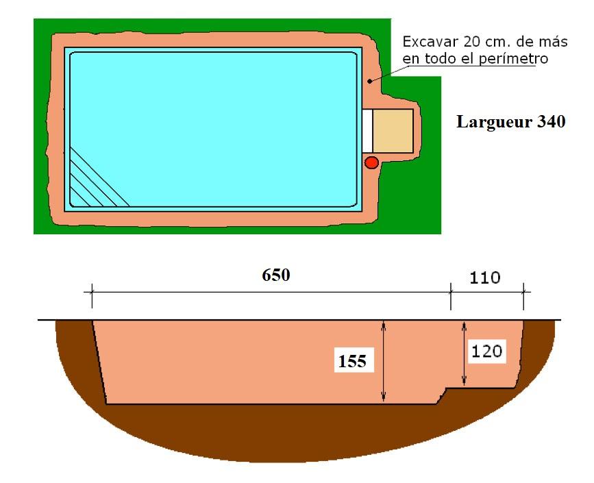 2-piscine-coque-graf-canaria-integral-terrassement