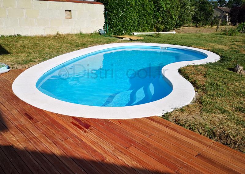 piscine-coque-GRAF-75