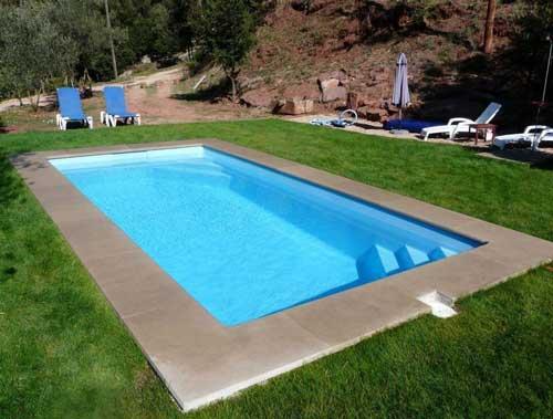piscine-coque-GRAF-CANARIA-600
