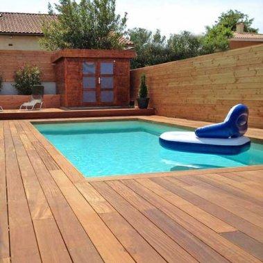 piscina-poliester-CANARIA600