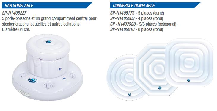 accessoire spa gonflable net-spa-2