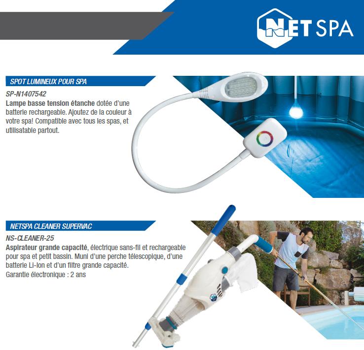 accessoire spa gonflable net-spa-3
