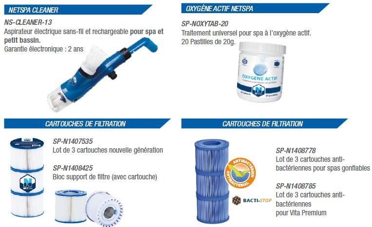 accessoire spa gonflable net-spa-4