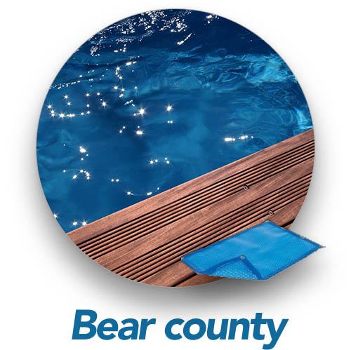 bulle-piscine-bois-luxe-bear-county