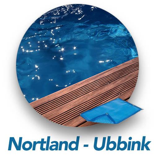 bulle-piscine-bois-luxe-nortland