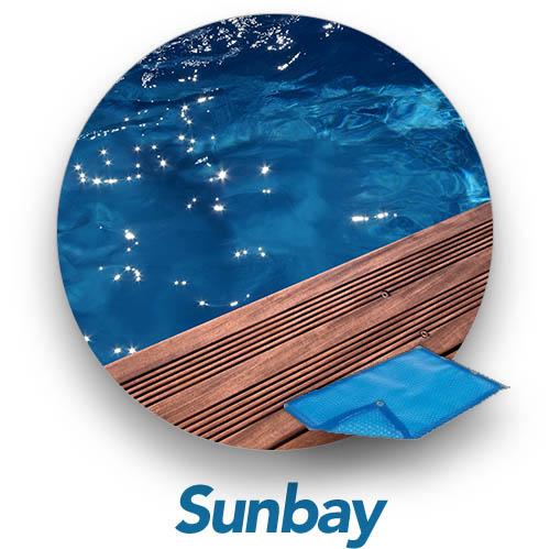 bulle-piscine-bois-luxe-sunbay