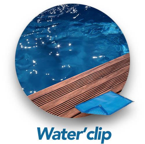 bulle-piscine-bois-luxe-waterclip
