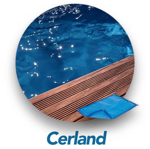 piscine-bois-bulle-bleu-cerland