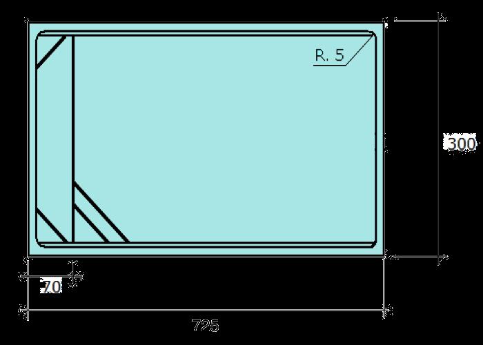 plan piscine graf TAMARIU