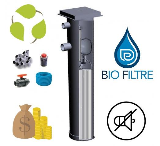 bio-filtre-FILTRATION