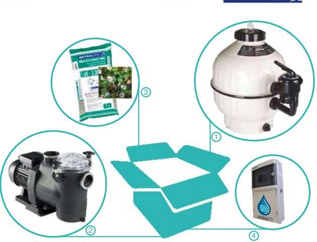 kit-filtration-piscine-luxe