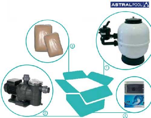 kit-filtration-piscine-premium