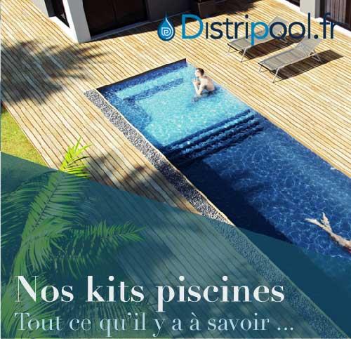 kit-piscine-polystyrene-spa-nage