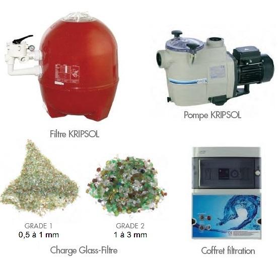 kit-filtration-piscine-kripsol-prestige