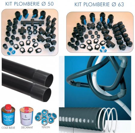 kit-plomberie-piscine